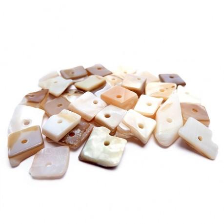 Perleťové zlomky